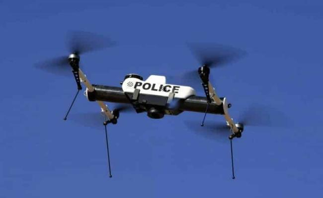 police-drone_0