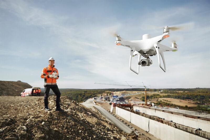 Drones_road_constructions_4