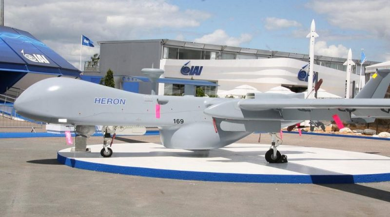UAV-Heron-800x445-1