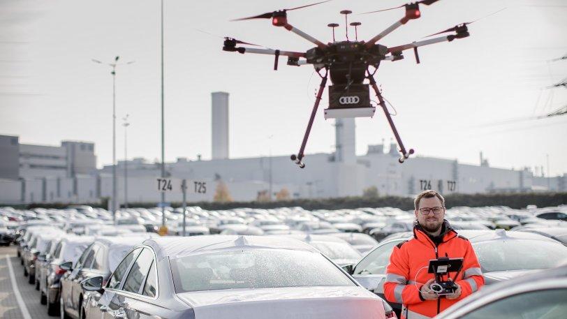 audi_hrisi_drones_1
