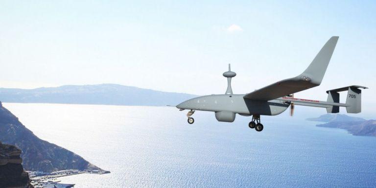 drones_israel
