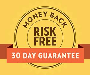 30-Day-Guarantee-1.png