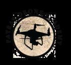 cropped-logo_pda-1.png