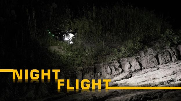 night_flight