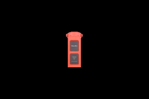 Battery_Bottom