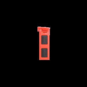 Battery_Side