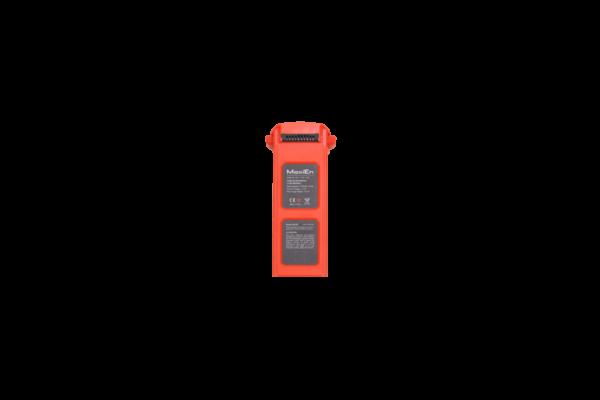 Battery_Top