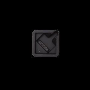 Charging-Hub_Bottom