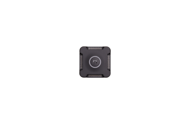 Charging-Hub_Top