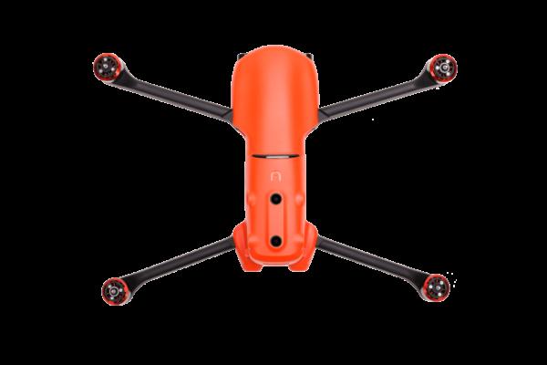EVO-II-1