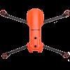 EVO-II-100x100