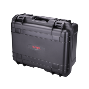 Rugged-Bundle-Case_1