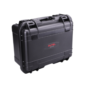 Rugged-Bundle-Case_3